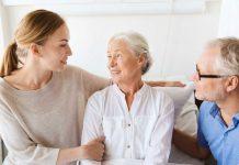 آخرین تحقیقات پزشکی در زمینه روش تشخیص آلزایمر از روی حرف زدن | سایت اطلاعات پزشکی طب لاین