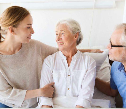 آخرین تحقیقات پزشکی در زمینه روش تشخیص آلزایمر از روی حرف زدن   سایت اطلاعات پزشکی طب لاین