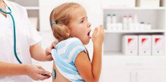 بیماری خروسک - گروه کادر درمان پرستاری و پزشکی طب لاین - التهاب حنجره - گروه کادر درمان پرستاری و پزشکی طب لاین