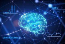 نانو تیوبهای کربن برای تحریک های نورونهای درون مغز - گروه کادر درمان پرستاری و پزشکی طب لاین - بیماری