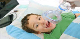 بیهوشی عمومی یا بی حسی موضعی برای ختنه نوزادان   سدیشن   اطلاعات اطفال در طب لاین