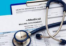 توضیح کامل اختصارات کلمات پرونده پزشکی بیمار در بخش عمومی، سلامت، دارویی و ... را در مقالات بخش پرستاری سایت اطلاعات پزشکی طب لاین بخوانید.