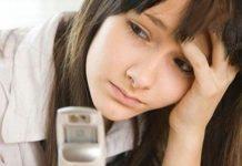 اختلالات بلوغ - پرستاری - کادر درمان طب لاین - پزشکی