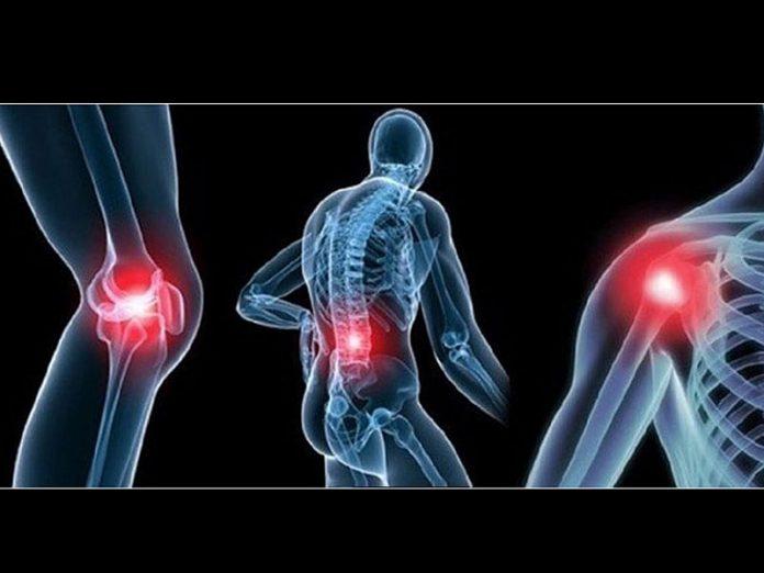 تاثیر داروی ضد انعقاد خون بر بیماران مبتلا به آرتروز ران و زانو چیست ؟ آیا ویتامین کا درمان آرتروز است؟ بروز ترین اطلاعات پزشکی با تیم تخصصی طب لاین