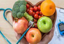 دیابت نوع 2 و کنترل سبک زندگی | کاهش وزن بدن و قند خون | اطلاعات پزشکی طب لاین