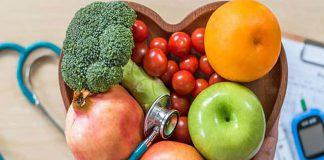 دیابت نوع 2 و کنترل سبک زندگی   کاهش وزن بدن و قند خون   اطلاعات پزشکی طب لاین