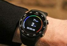 سیستم ساعت هوشمند صوتی مخصوص ناشنوایان| سایت اطلاعات پزشکی طب لاین - ساعت مخصوص ناشنوایان - پرستاری