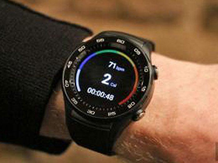 سیستم ساعت هوشمند صوتی مخصوص ناشنوایان  سایت اطلاعات پزشکی طب لاین