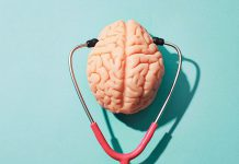 اصطلاحات مغز و اعصاب - کادر درمان طب لاین - پرستاری - اختلالات بالینی
