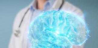 نکات طلایی درباره عارضه های مغز و اعصاب | سایت اطلاعات پزشکی طب لاین | مایع مغزی نخاعی