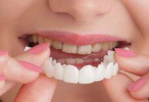 زیبایی دندان - دندانپزشک - پرستاری - گروه علوم - کادر درمان پزشکی