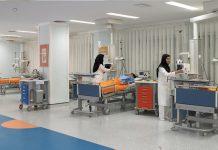 شاخص بخش بیمارستانی | معیار اندازه گیری عملکرد بیمارستان | مقالات پرستاری طب لاین 24