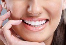 کامپوزیت - گروه کادر درمان پرستاری و متخصصین علوم پزشکی و داروشناسیطب لاین - دندانپزشکی