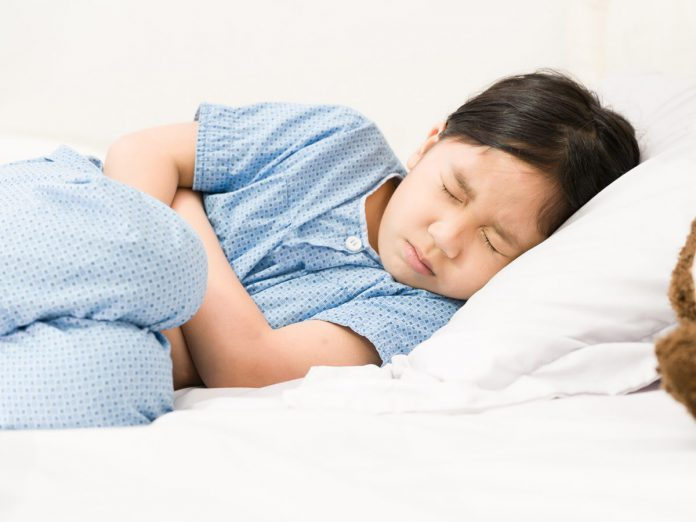 درباره دردهای فونکسیونل شکمی ، سندرم روده تحریکپذیر ، میگرن شکمی ، سندرم استفراغ دورهای و انواع سندروم های گوارشی در طب لاین 24 بخوانید.