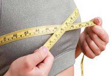 علت کوچک شدن سینه در زنان | علت کوچک شدن سایز سینه | سایت اطلاعات پزشکی طب لاین
