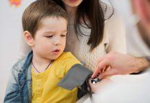 علائم بیماریهای قلبی کودکان و نوزادان | نکات معاینه قلب کودکان | پایگاه اطلاعات پزشکی طب لاین