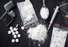تاثیر اینتوباسیون بر مصرف اپیوئیدها | دپرسیون تنفسی و اینتوباسیون | مصرف مواد مخدر | اطلاعات پزشکی طب لاین - پرستاری - اپیوئیدها - مصارف بالینی مخدرها - اثرات مخدر ها - درمان