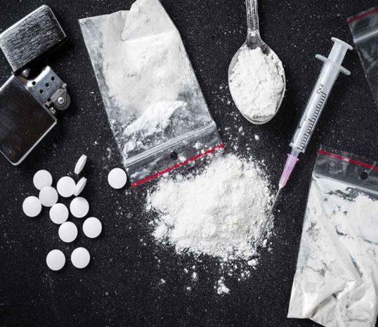 تاثیر اینتوباسیون بر مصرف اپیوئیدها   دپرسیون تنفسی و اینتوباسیون   مصرف مواد مخدر   اطلاعات پزشکی طب لاین - پرستاری - اپیوئیدها - مصارف بالینی مخدرها - اثرات مخدر ها - درمان