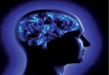 مرگ مغزی - گروه کادر درمان پرستاری و متخصصین علوم پزشکی و داروشناسیطب لاین