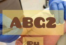 آلکالوز تنفسی - گروه کادر درمان پرستاری و متخصصین علوم پزشکی و داروشناسیطب لاین - خونریزی های مغزی - دی اکسیدکربن