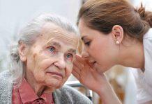 سالمندان-کم-شنوایی-پیرگوشی
