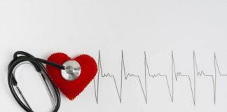 شوک قلبی - پزشکی - حمله قلبی - کادر درمان