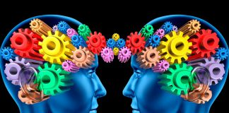 روانشناسی بالینی - پزشکی - گروه کادر درمان