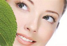 مراقبت از پوست با طب سنتی - درمان و علائم - گروه کادر درمان پرستاری و پزشکی طب لاین - متخصصین علوم پزشکی