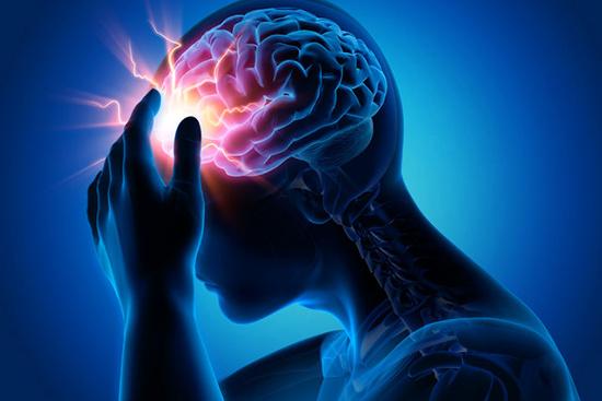 بیماری صرع - پرستاری - کادر درمان طب لاین